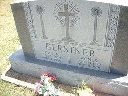 John C. Gerstner