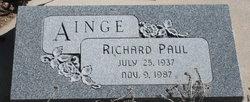 Richard Paul Ainge