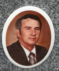 Jack C Johnson