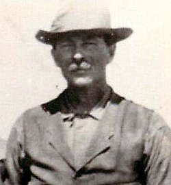 Samuel James Rich