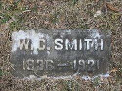 William C. Smith