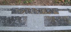 Billie P. Gartman