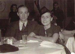 Wilma Joyce Falk