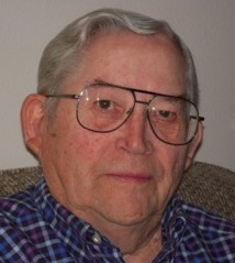 "William Samuel ""Bill"" Vivatson"
