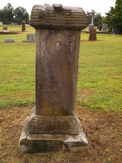 William Penn Yarbrough
