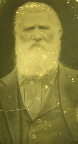 William Yarnell