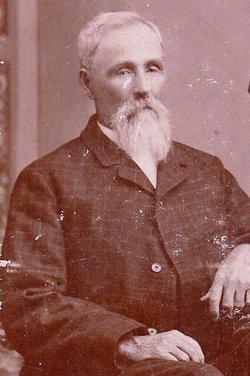 George Chalkley Haworth