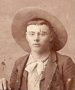John M Cornett