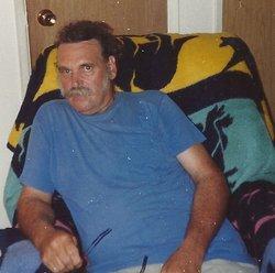 Virvin Lee Johnston
