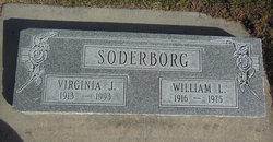 William Soderborg