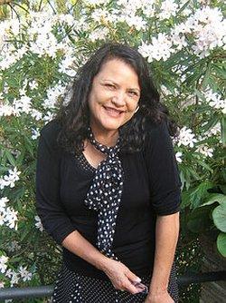 Elena <I>Martinez</I> Avila