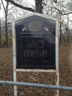 Sankey Cemetery