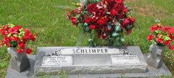 John Philip Schlimper