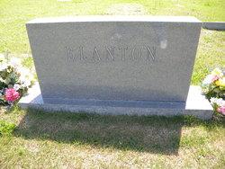 Grady Winfred Blanton, Jr
