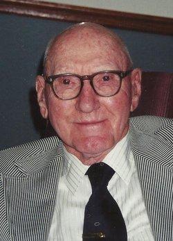 Elmer Kilgore