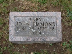 John Emmons