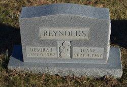 Diane Lynn Reynolds