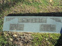 Minnie Smith