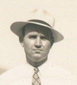 Wyatt Kilgore