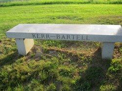 "Coy A ""Doc"" Bartell"