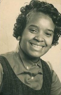 Dorothy E. Goff