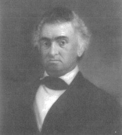 Robert Pierpoint