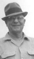 George W Cota