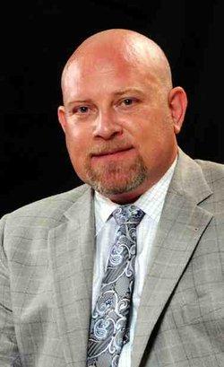Lonnie E. Cox