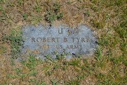 Robert B. Tyre Sr.