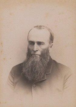 Charles Franklin Pendleton
