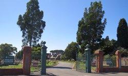Brighton General Cemetery