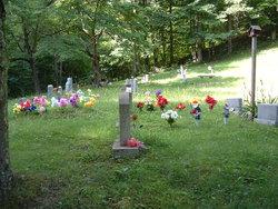Ooten Cemetery