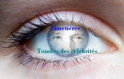 Didier Troonbeeckx-Goldman