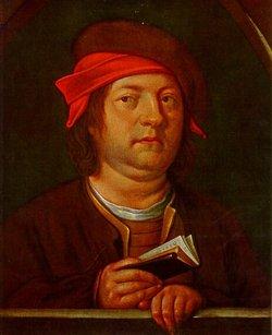 Phillippus Aureolus Paracelsus