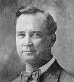 Nathan Bedford Forrest, II