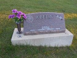 Leonard G Abeln