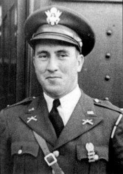 Willibald Charles Bianchi