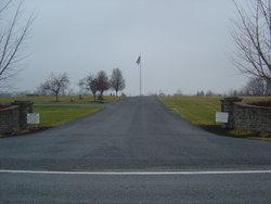 Dillsburg Cemetery