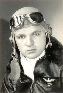 Stanley Elmore Carr