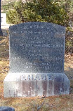 Ethel lena chase 1878 1894 find a grave memorial ethel lena chase altavistaventures Image collections