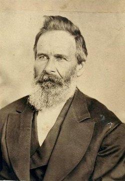 Samuel J Cramer