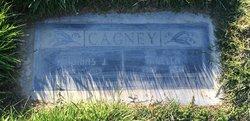 Rivella Cagney