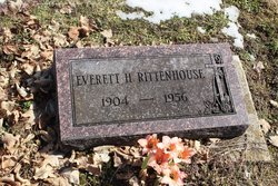 Everett H. Rittenhouse