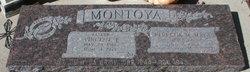 Rebecca M <I>Mata</I> Montoya