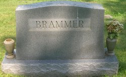 Beatrice <I>Hicks</I> Brammer