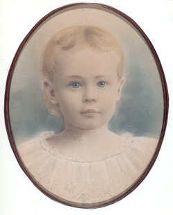 Mary Leona Kimball