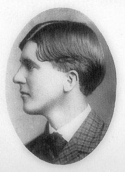 Lucius Arrington