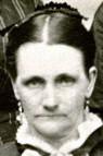 Anna M. <I>Thayer</I> Hatfield
