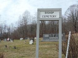 John R. Bishop Cemetery