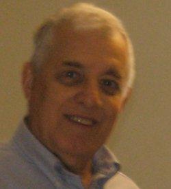 Bennett Russell